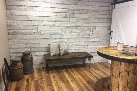 woodworking  door shop addison il woodworking shop
