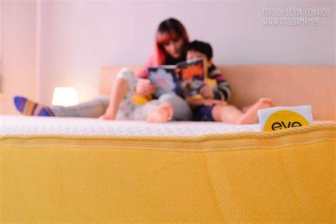 cose perverse da fare a letto le 10 cose pi 249 da fare a letto cose da mamme