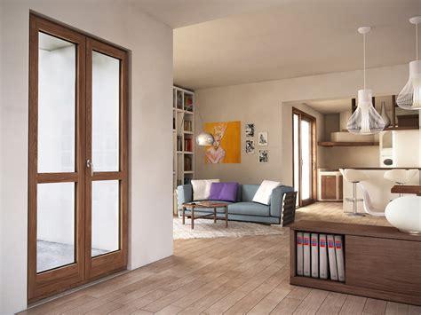 spi finestre e persiane spi produzione finestre porte persiane e zanzariere abruzzo