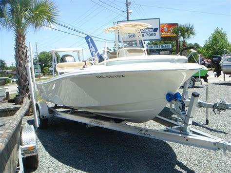 pioneer boats dealer 2015 pioneer 186 cape island dealer demo loaded the