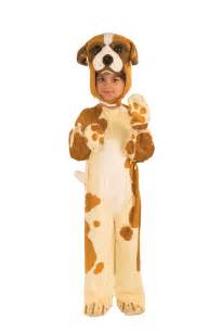 Pics photos dog halloween costumes for kids homemade