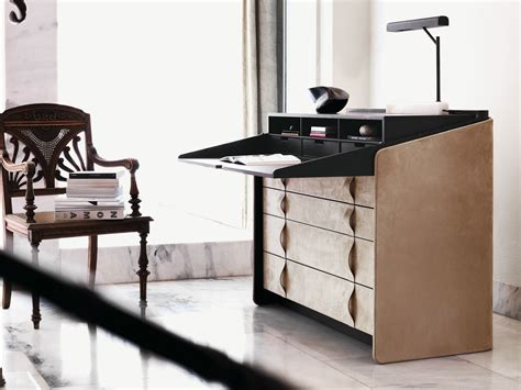 small black secretary desk small secretary desk small black secretary desk dark