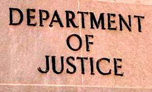department of justice fraud section resource alert fraud section website rev the fcpa