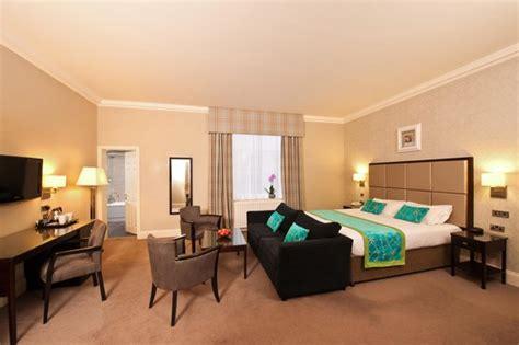 family hotel rooms edinburgh edinburgh city hotel scotland hotel reviews tripadvisor