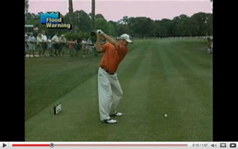 jerry heard golf swing 3jack golf blog a look at components of the golf swing
