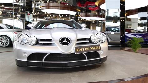 accident recorder 2006 mercedes benz slr mclaren lane departure warning service manual how to remove 2006 mercedes benz slr mclaren transmission 2006 mercedes benz