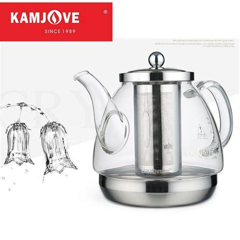induction hob coffee pot induction pot set reviews shopping induction pot set reviews on aliexpress