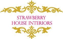 Strawberry House Interiors Castle Donington 6 Borough Street