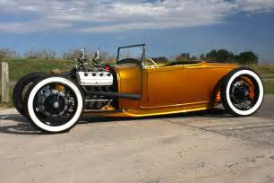 1928 ford custom roadster 82249