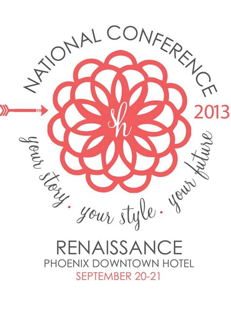 south hill design logo 22 best wine and blooms images on pinterest logo google