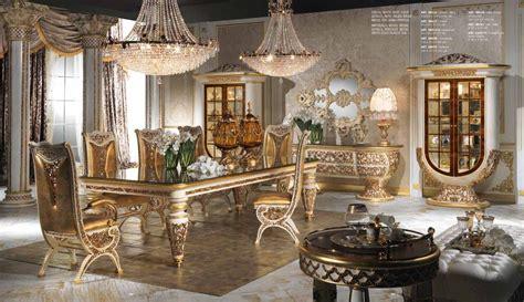 luxus moebel luxus esszimmer cappelletti imperial seriedie moebel aus italien