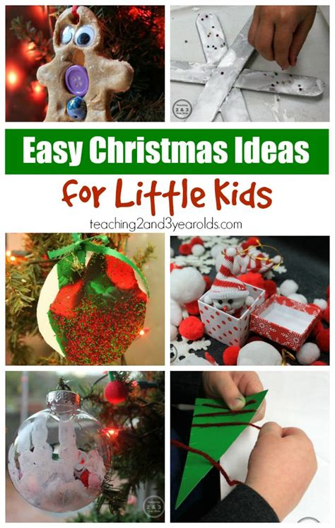 christmas crafts for 6 year olds 1154 best teaching 2 and 3 year olds images on preschool activities fall preschool