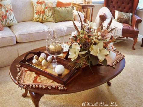 coffee table flower decorations coffee table flower decorations download coffee table