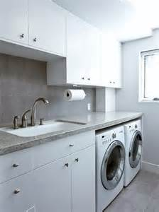 Laundry Room Sink Ideas Sink In Laundry Room Necessary Home Design Ideas