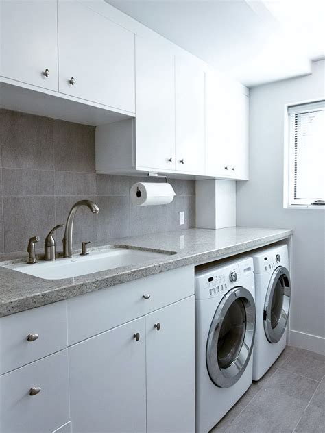 laundry room tub sink laundry room tub sink luxury modern home laundry room