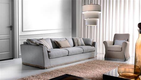 divano contemporaneo divano contemporaneo canalgrande cava divani