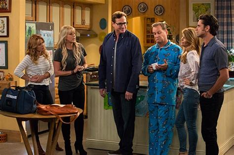 full house new season 10 full house stars ranked by their net worth bankrate com