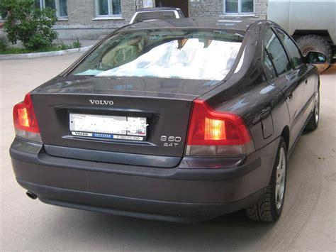manual cars for sale 2001 volvo v70 regenerative braking 2001 volvo s60 for sale 2500cc gasoline ff manual for sale
