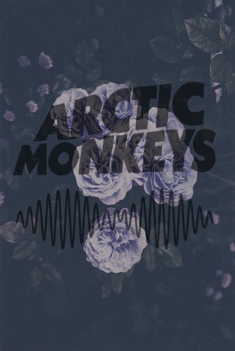 theme tumblr arctic monkeys wallpaper tumblr pesquisa google wallpapers