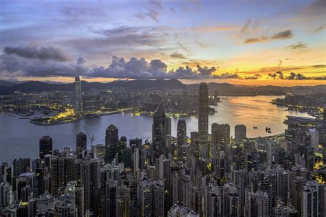 Search Hong Kong September In Hong Kong Weather And Events