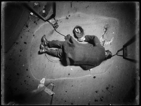 libro isvik a thomas dunne fotos de escenas de asesinatos de nueva york en 1910 vice
