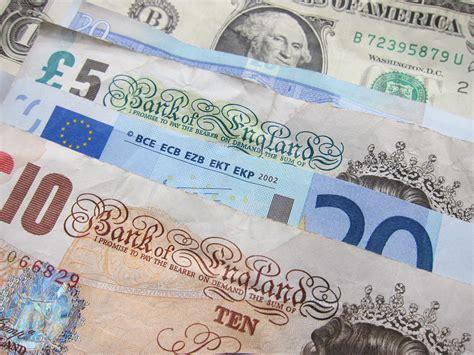 Pinterest Make Money Online - how to make money on pinterest shane atkins online marketing blog