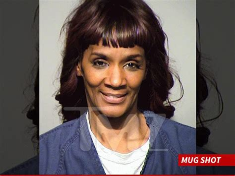 momma dee love and hip hop hairstyles quot love hip hop atlanta quot star arrested for skipping the