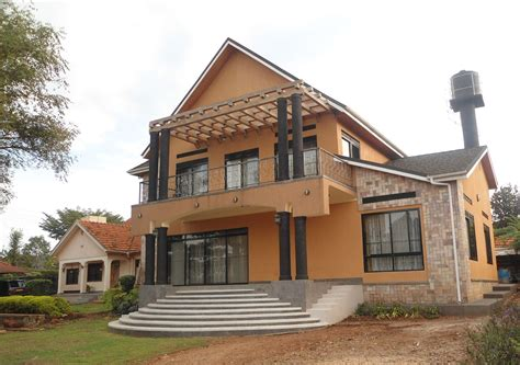 house designs in uganda uganda house designs home design and style