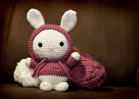 amigurumi oval pattern 1000 images about conigli on pinterest ravelry crochet