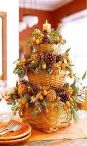 fall centerpieces for sale gorgeous fall topiary centerpieces for sale wedding