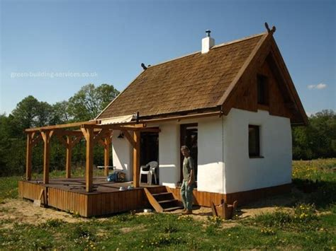 Free Straw Bale House Plans 50 Free Straw Bale House Plans Preps Shelter The Roof Terry O Quinn And