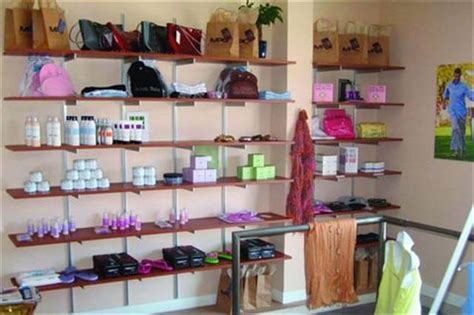 beyond beautiful salon and boutique beyond polish selling boutique items successfully