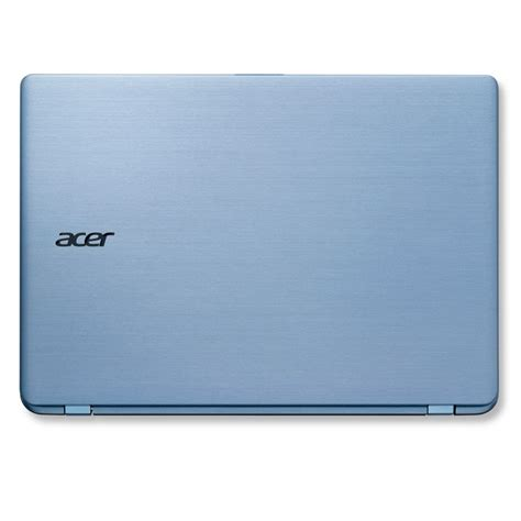 Laptop Acer Aspire V5 132 acer aspire v5 132 10192g50n windows 8 blue jakartanotebook