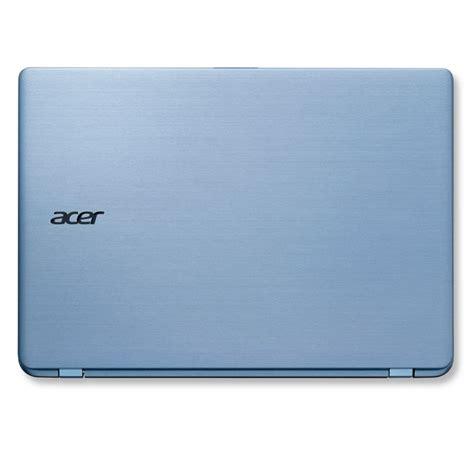 Terbaru Laptop Acer Aspire V5 132 acer aspire v5 132 10192g50n windows 8 blue jakartanotebook