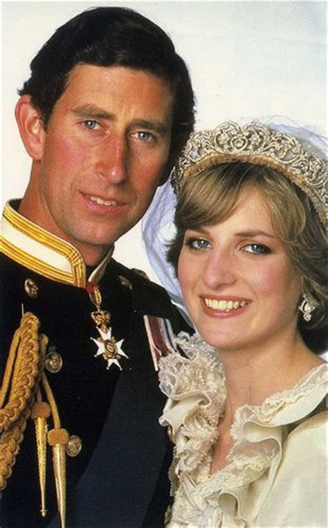 prince charles princess diana prince charles dating princess diana s sister know about
