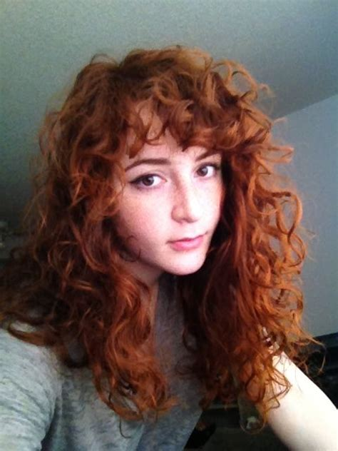 cut side hair into swimg 250 best images about curly 3b hairstyling tips ideas