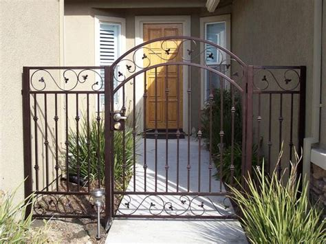 patio door security gates doors screen doors security