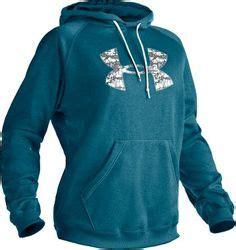 On Sweat Yay Black Grey Sweatshirt 1000 images about armour sweatshirts on