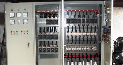 kapasitor bank otomatis kapasitor bank otomatis 28 images margiono abdil berbagi pengontrolan pengendalian kapasitor