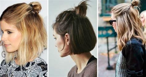 coupe de cheveux samourai coiffure samoura 239 un charme masculin et f 233 minin 224 la fois