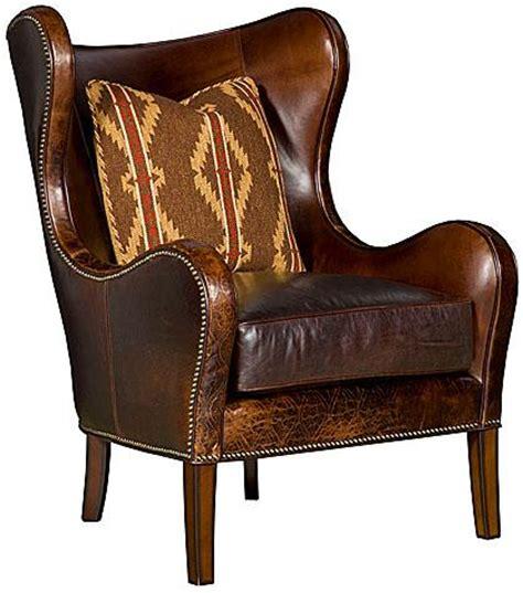 king furniture armchair king hickory furniture marlin chair marlin beautiful rooms furniture