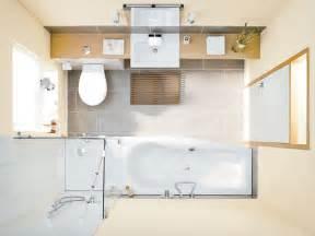 mini badezimmer mini aber oho kleines bad einrichten 3 17 bg