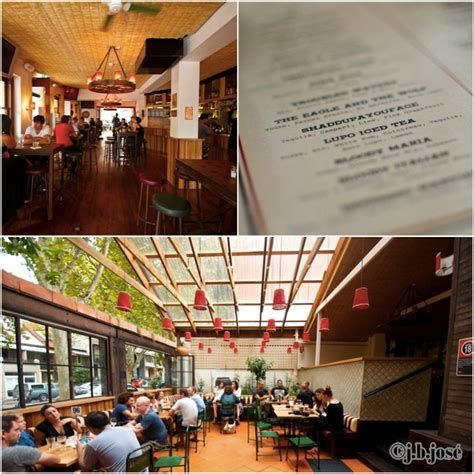 design surry hills 1000 images about surry hills restaurants bars with