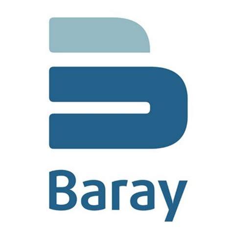baray shows baray mekanik baraymekanik