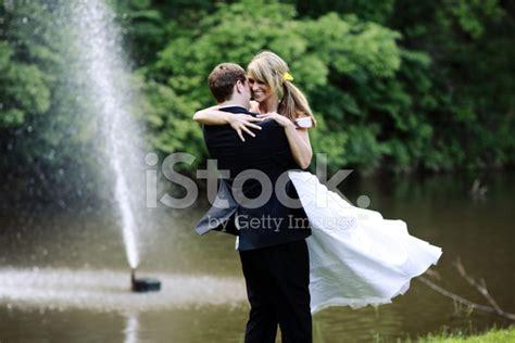 Best Wedding Portraits by Best Wedding Portraits Stock Photos Freeimages
