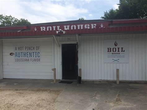 boil house the heights set to become a fried chicken capital with new restaurant culturemap houston