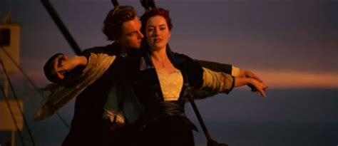 film titanic glumci titanic titanik 1997 filmtastično