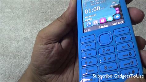 themes nokia 206 blue nokia 206 blue www imgkid com the image kid has it