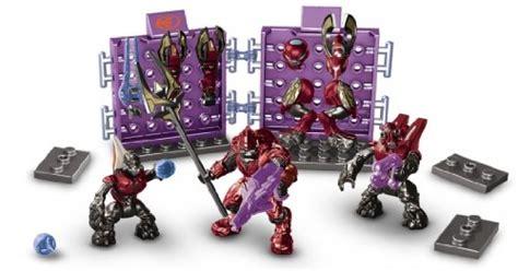 Mega Bloks Halo Flood Pod Elite Combat Form compare halo flood pod 96929 elite combat form vs halo