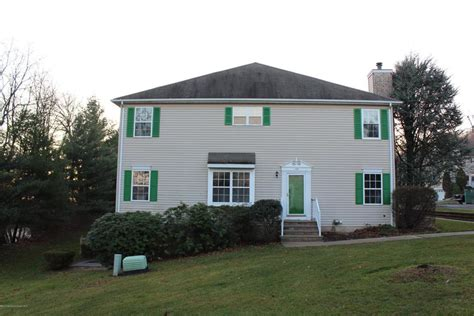 109 tallwood ln green brook nj mls 21645782 ziprealty